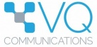 VQ Communications